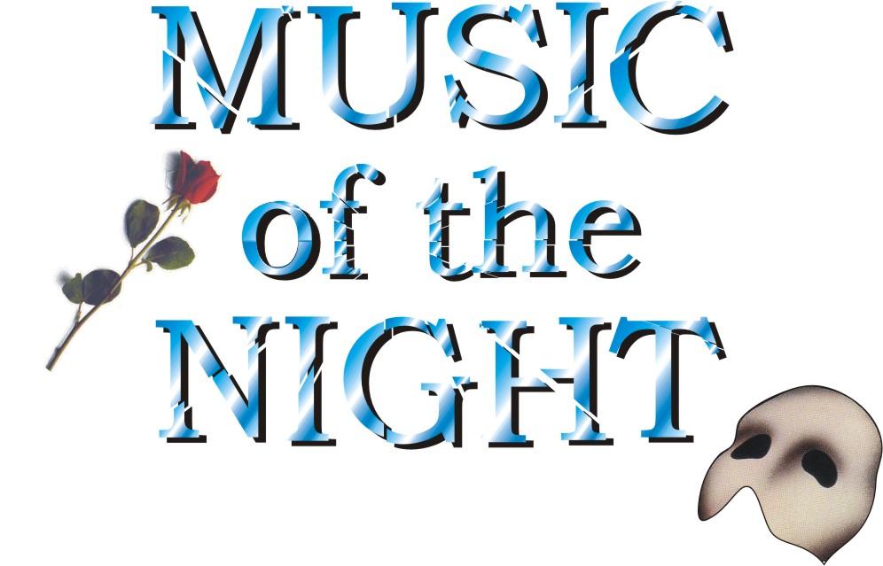 the music of the night Music of the night lyrics by phantom of the opera, the on musicofthenightlyrics soundtrack.
